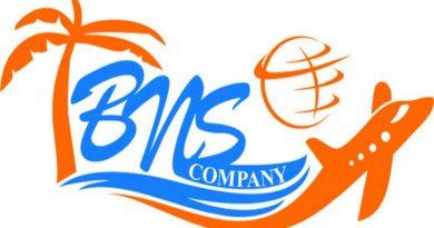 BNS COMPANY DOO – Putnička agencija