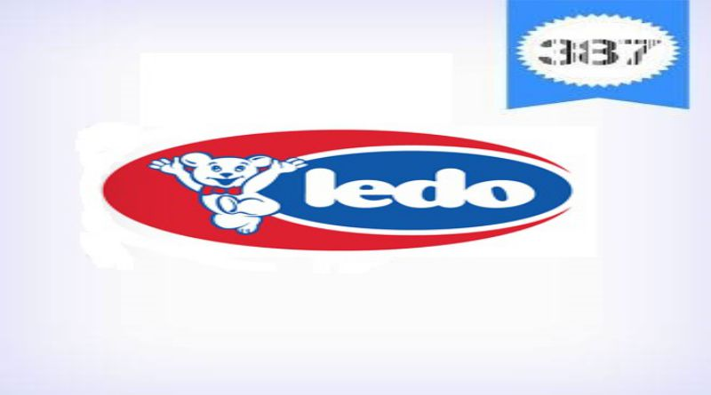 LEDO d.o.o. – Proizvodnja i promet sladoleda i smrznute hrane