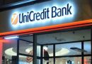 UniCredit Banka